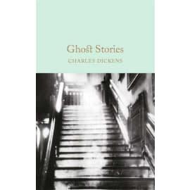 Ghost Stories (Mcl) (Charles Dickens, Hardback, 9781509825400)