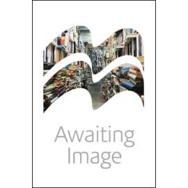 Basher Basics: Creative Writing (Mary Budzik, Paperback, 9780753435892)