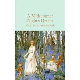 A Midsummer Night'S Dream (Mcl) (William Shakespeare, Hardback, 9781909621879)
