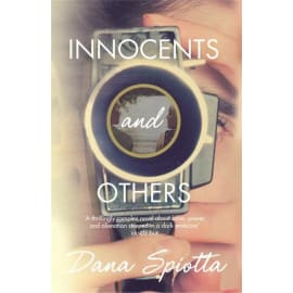 Innocents And Others (Dana Spiotta, Paperback, 9781509839698)
