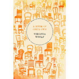 A Room Of One'S Own (Virginia Woolf, Paperback, 9781509857913)