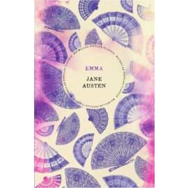 Emma (Jane Austen, Paperback, 9781509848867)