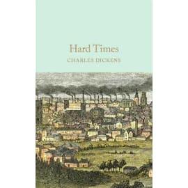 Hard Times (Mcl) (Charles Dickens, Hardback, 9781509825431)