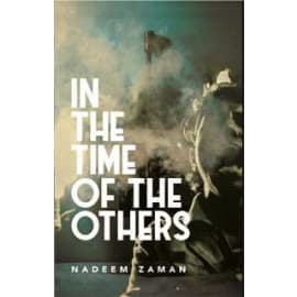 In The Time Of The Others (Nadeem Zaman, Hardback, 9789386215420)