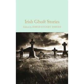 Irish Ghost Stories (Mcl) (David Stuart Davies, Hardback, 9781509826612)