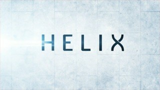 Helix - Main Title