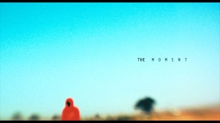 The Moment - Main Title