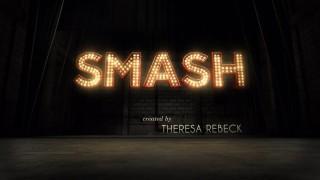 Smash - Main Title