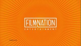 FilmNation - Identity