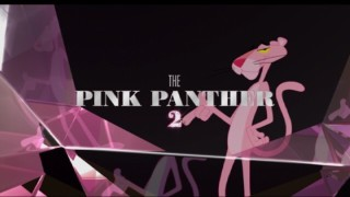 The Pink Panther 2 - Main Title