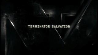 Terminator Salvation - Main Title