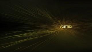 L Studio - Vortex