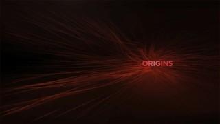 L Studio - Origins