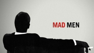 Mad Men - Main Title