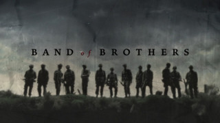 Band of Brothers - Main Title