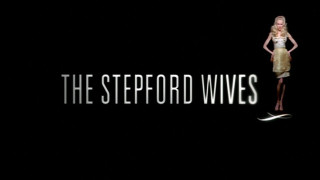 The Stepford Wives - Marketing