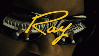 Ray - Main Title