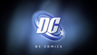 DC Comics - Identity