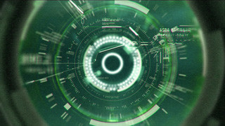 Splinter Cell: Blacklist - Graphics