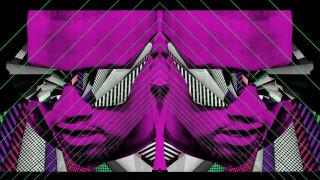 MTV - VMAs 2011