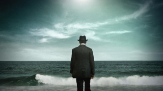 Boardwalk Empire - Main Title