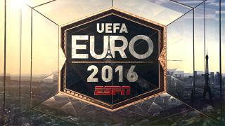 ESPN Euro Cup 2016 Open