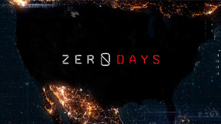Zero Days Documentary Teaser