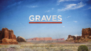 EPIX Original Series - GRAVES Main Title