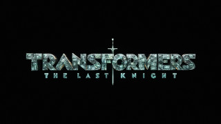 Transformers: The Last Knight - Main Title Reveal