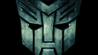 Transformers: A Look Back