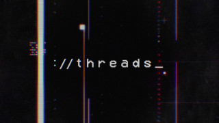 Threads Series