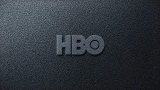 "HBO ""Stories Like No Other"""