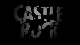 Castle Rock Main Title