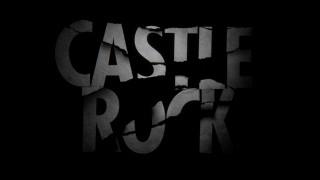 Castle Rock Main Title