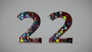 IF Anniversary: 22