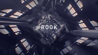 The Rook Main Title