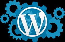 Wordpress Hosting start from $2/mo