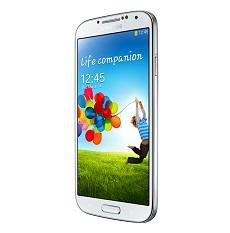 Galaxy s4 gt i9505/9500