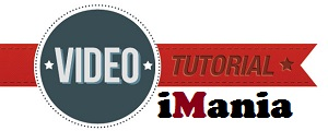 video-tutorial-imania_durdfp