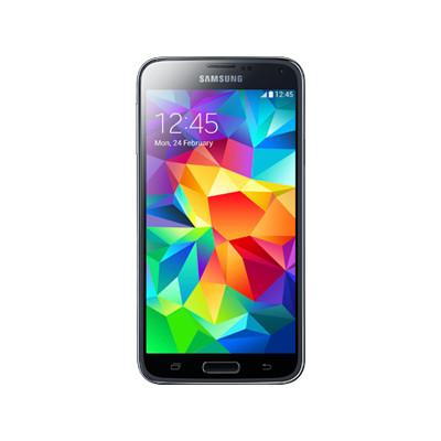 Galaxy s3 mini gt i8190