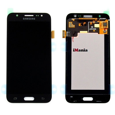 Galaxy J5 sm J500f