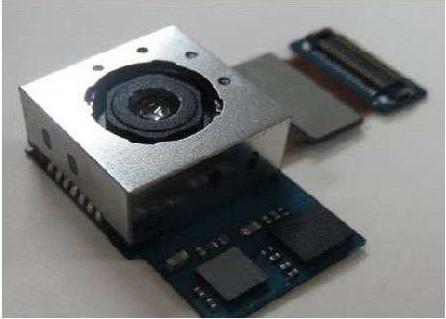 fotocamera galaxy s6 s6 edge