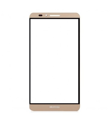 huawei mate 7 vetro touch