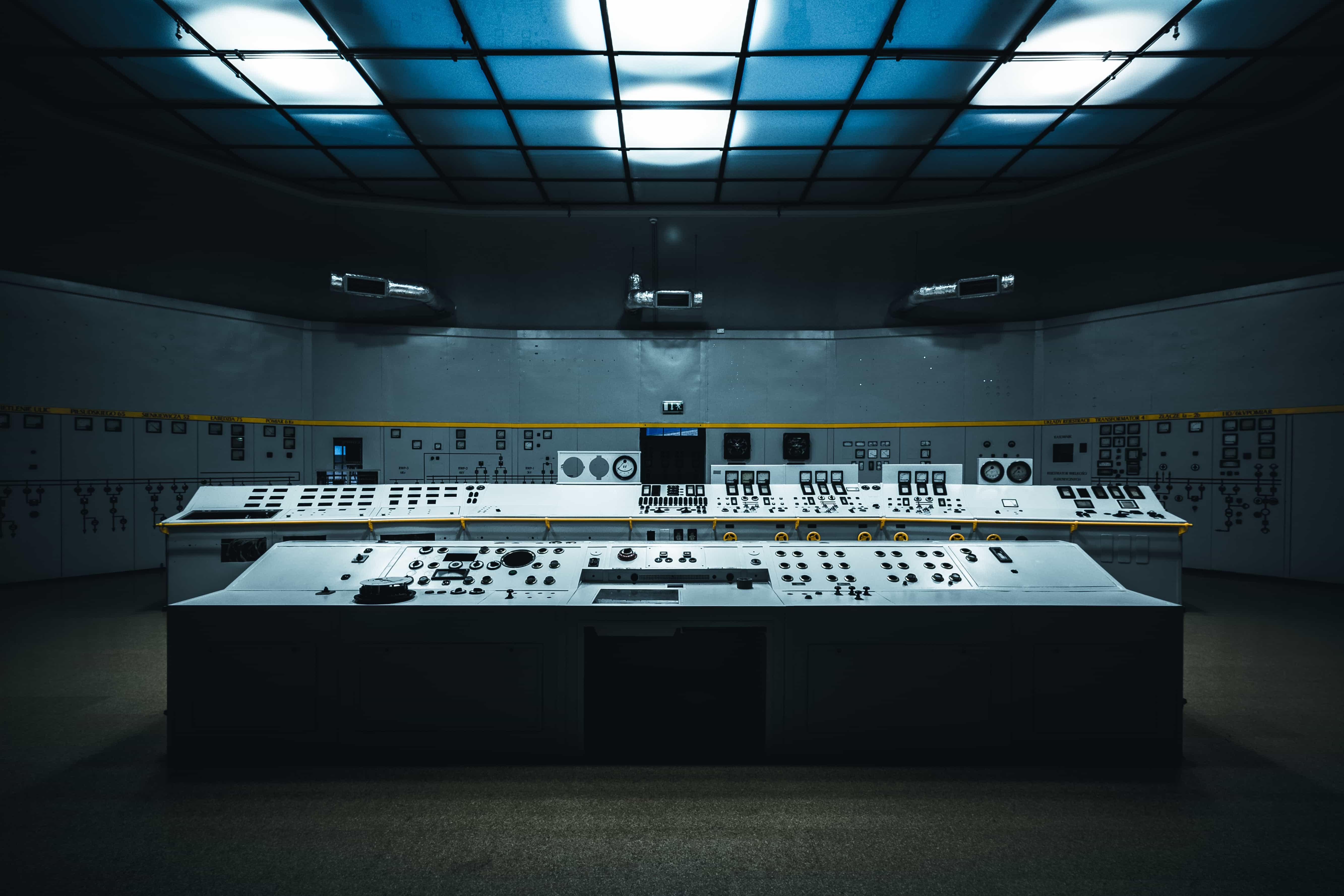 Cara Menggunakan Digitalocean Space Object Storage