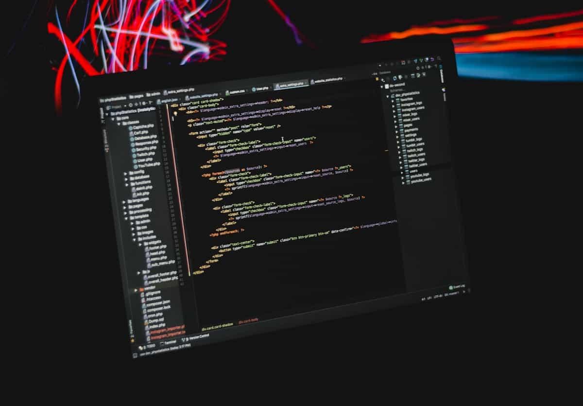 Cara Install Docker di Ubuntu 16.04