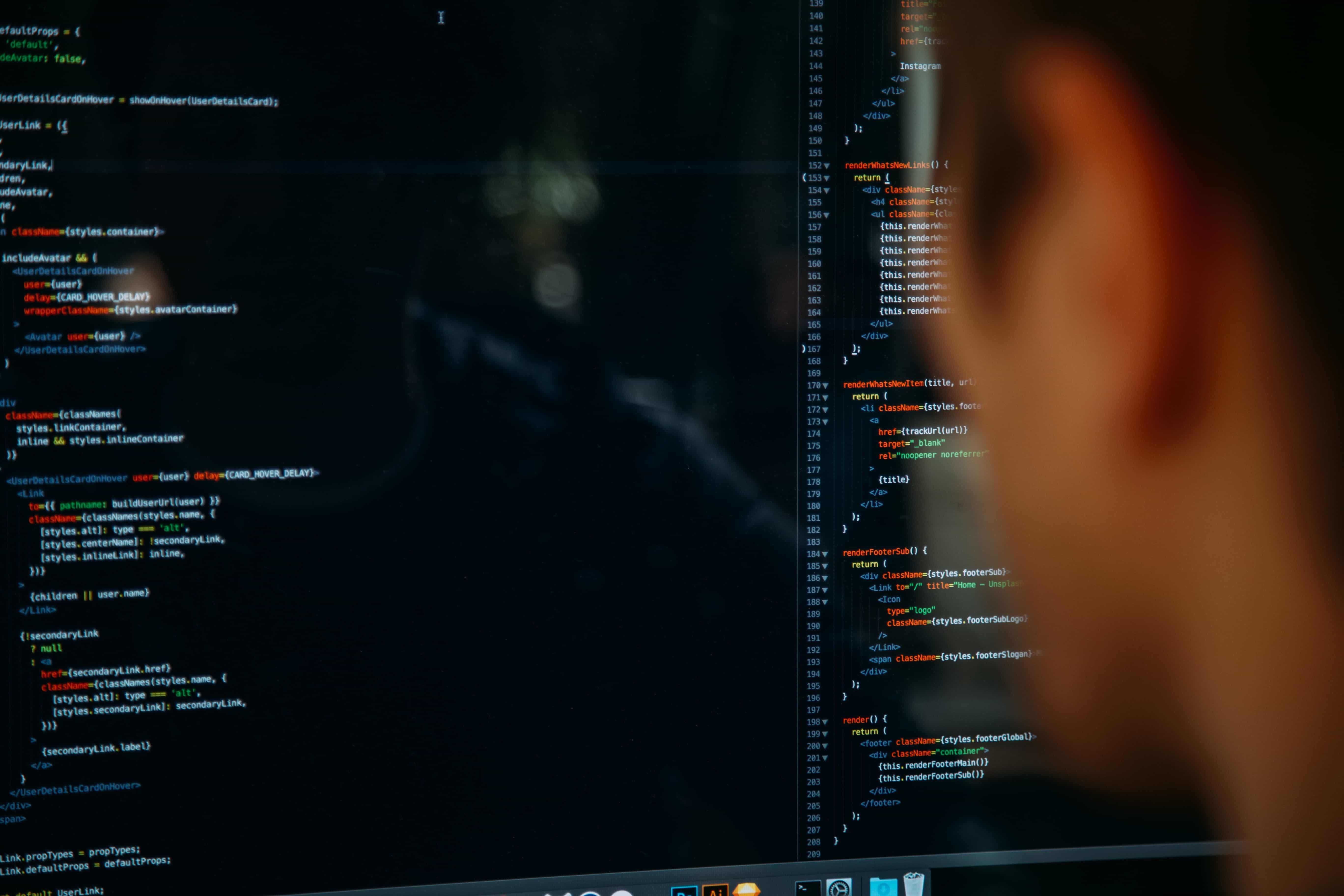 Mengamankan Web Server Nginx dengan SSL Let's Encrypt