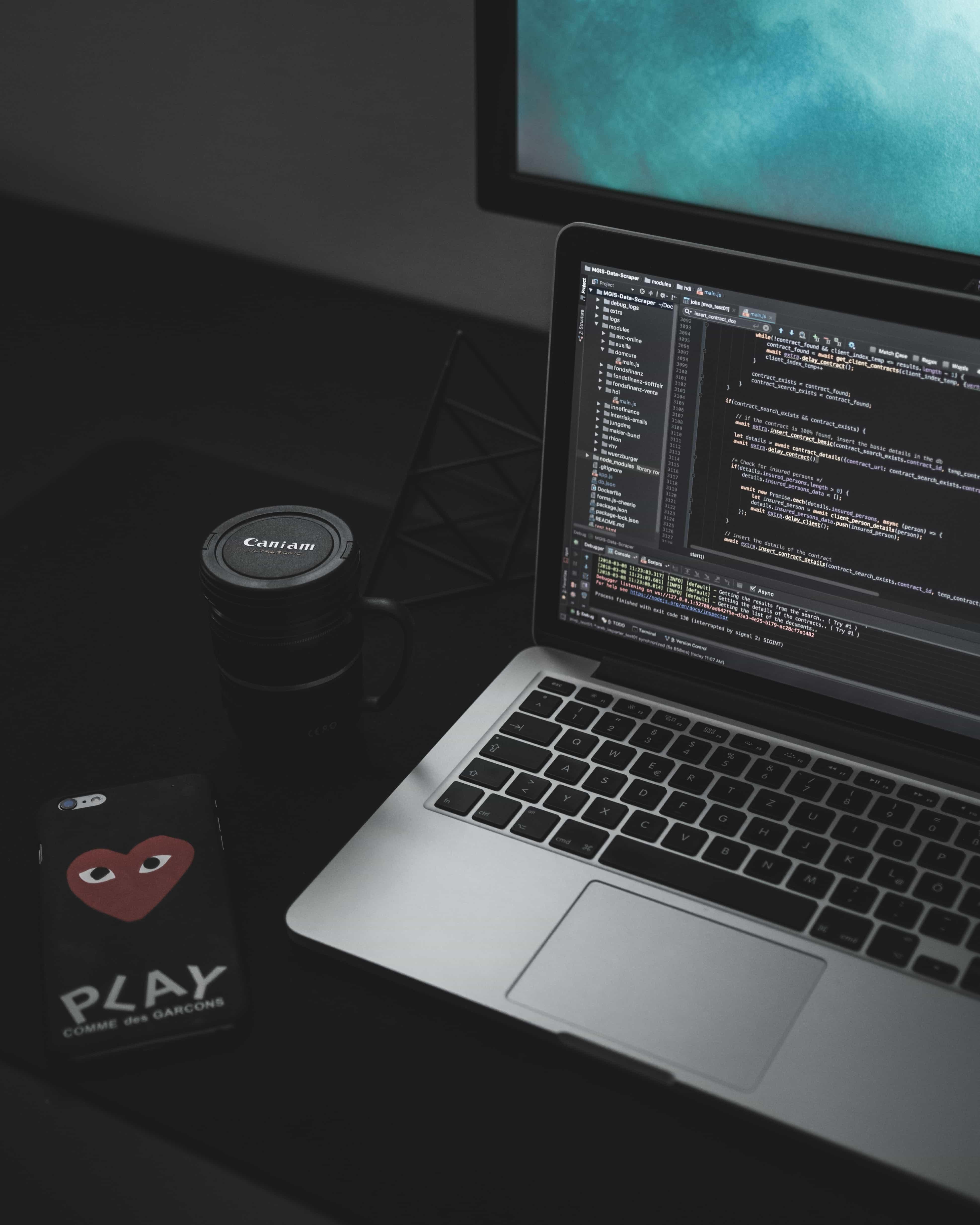Pengaturan Awal Server dengan Debian 9