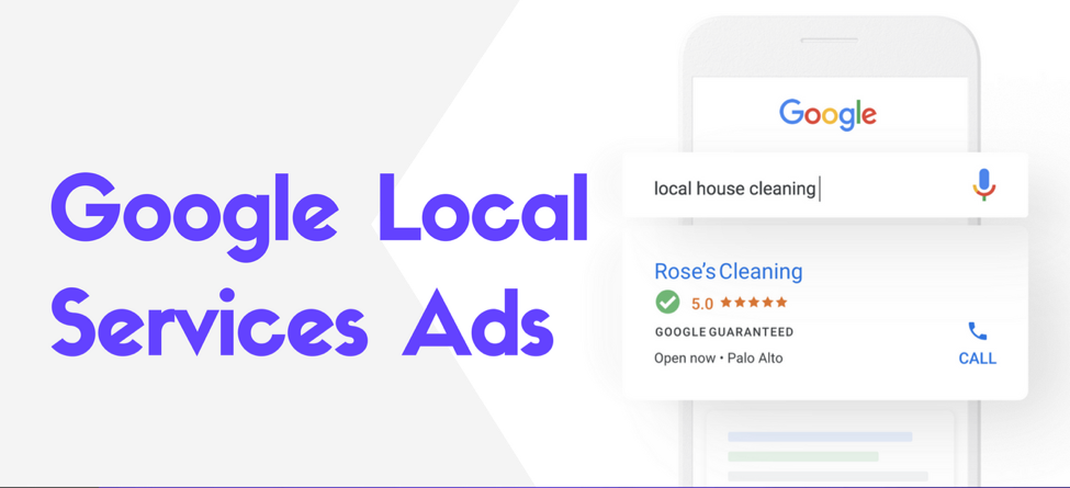 Memilih Jasa Google Ads di Bogor