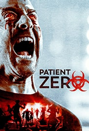 Paciente cero / Patient Zero