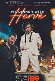 Mi Cena con Herve